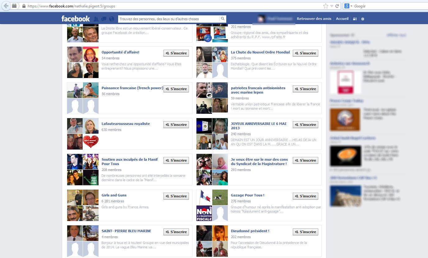 Nathalie-Pigeot_Groupes-Facebook