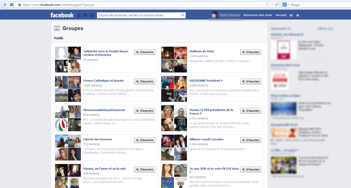 Nathalie_Pigeot-Groupes-Facebook