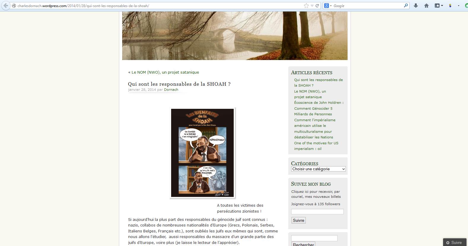 Nathalie_Pigeot-Les-responsables-de-la-Shoah
