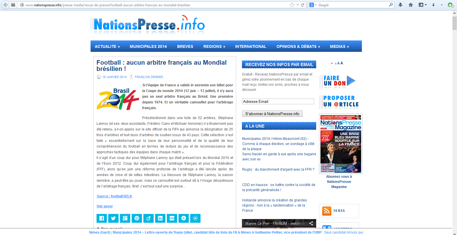 Nationspresse-Arbitre-français