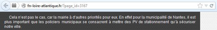 PV-Nantes