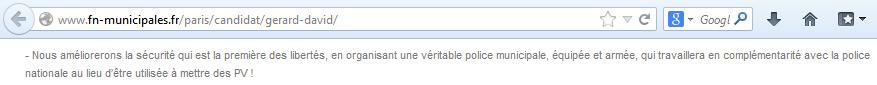 PV-Paris-16