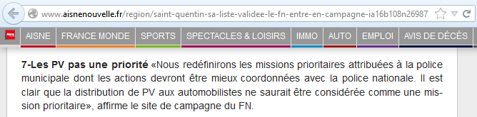 PV-Saint-Quentin
