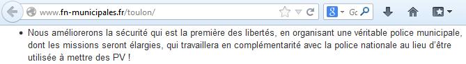 PV-Toulon