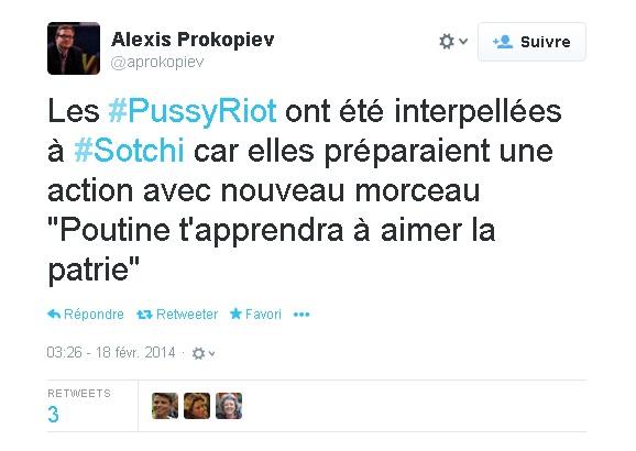 tweet-prokopiev