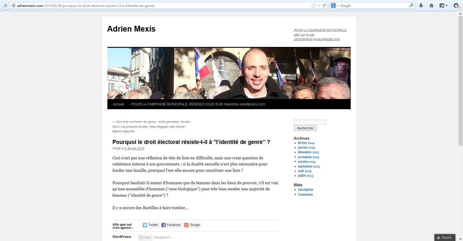 Adrien-Mexis-Droit-electoral-et-theorie-du-genre