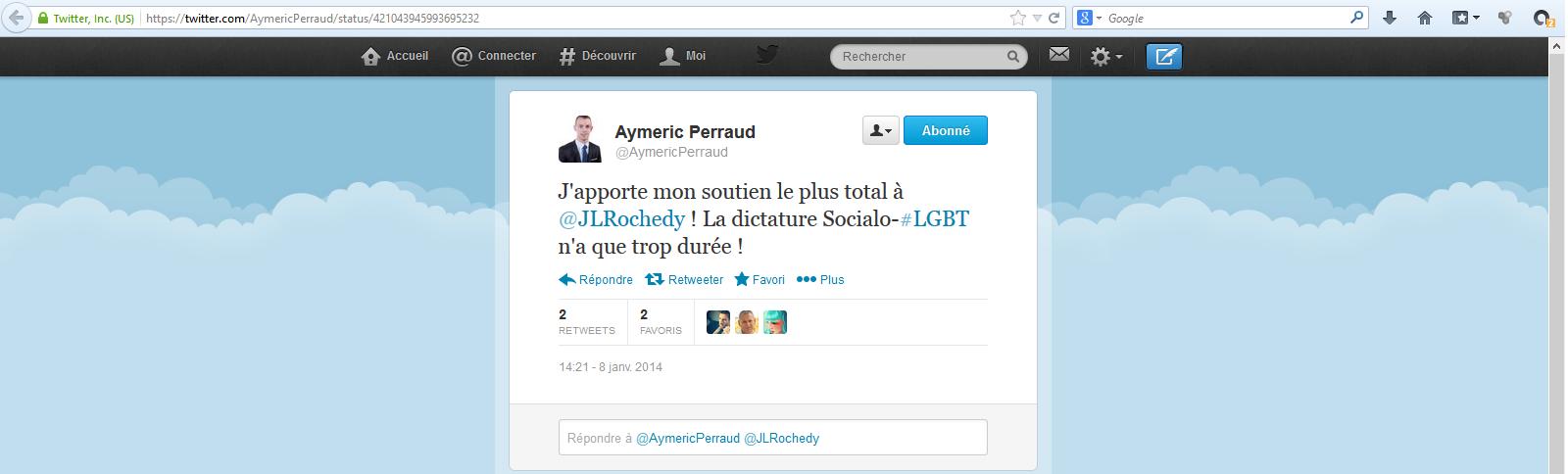 Aymeric-Perraud-08-01-14-Dictature-socialo-LGBT