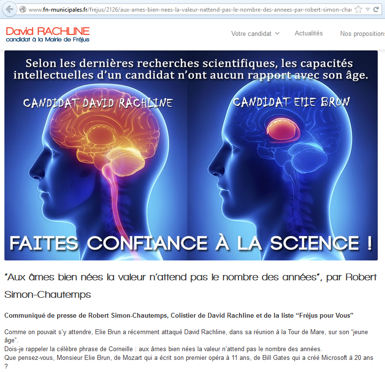 David-Rachline-Cerveau