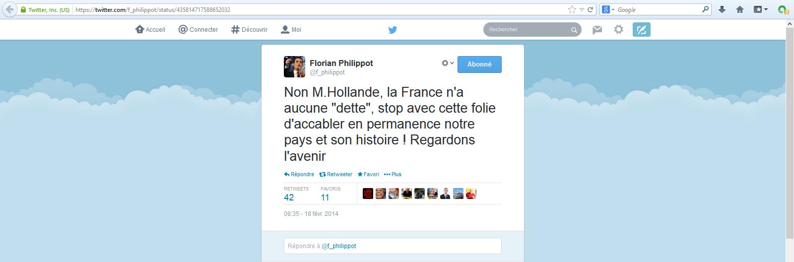 Florian-Philippot-18-02-14-Memoire-enfants-Creuse