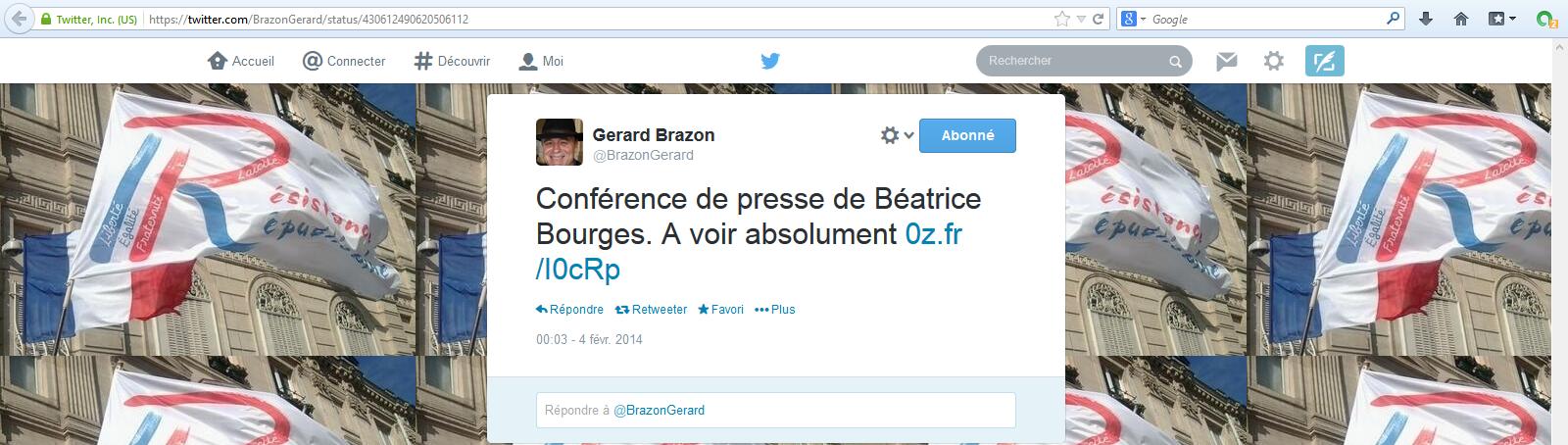 Gerard-Brazon-Beatrice-Bourges