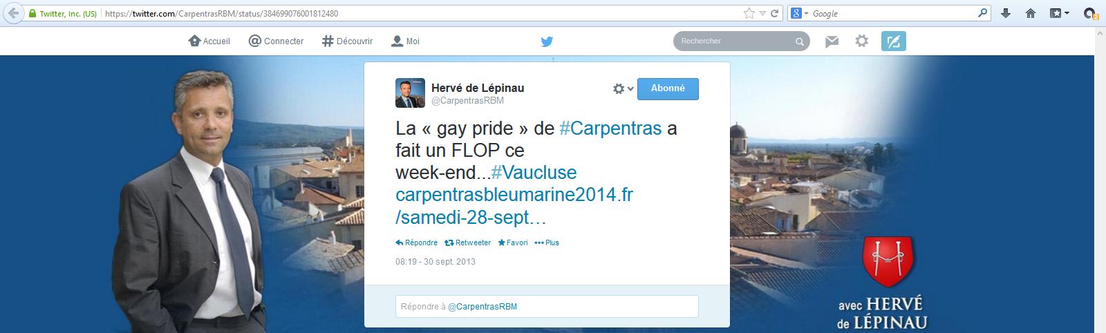 Herve-de-Lepina-Flop-gay-pride