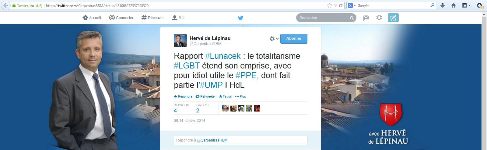 Herve-de-Lepinau-Totalitarisme-LGBT