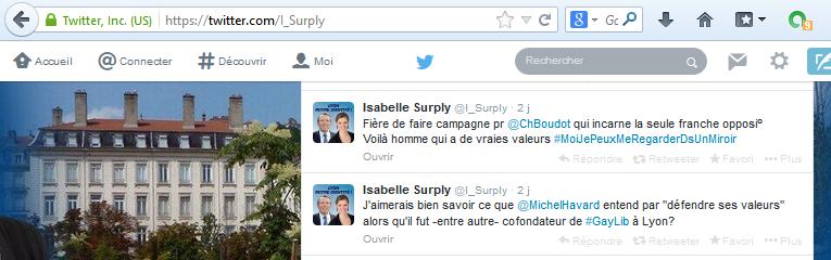 Isabelle-Surply-Les-valeurs