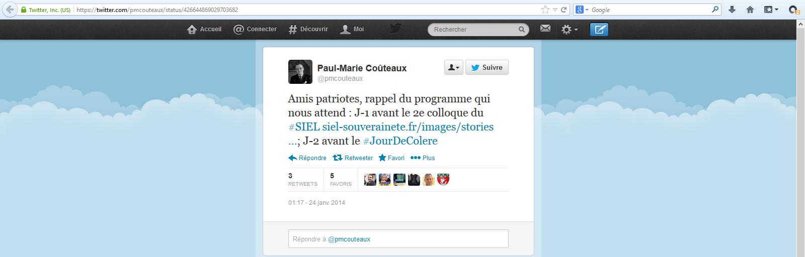 Paul-Marie-Couteaux-24-01-14-Jour-de-colere