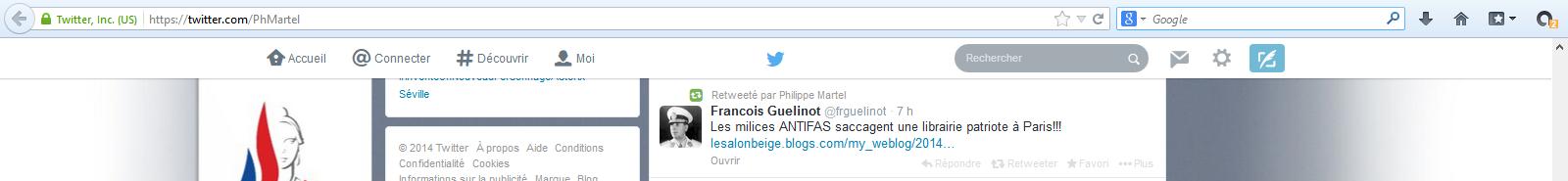 Philippe-Martel-Solidarite-Librairie-Facta
