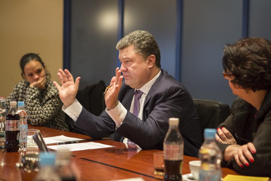 Rencontres kiev