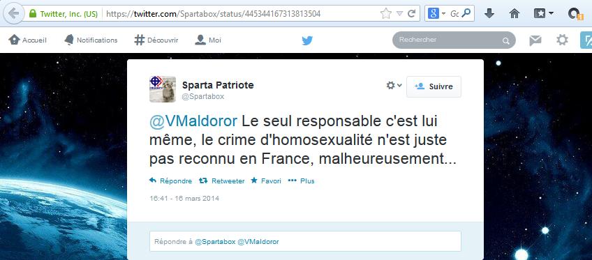 Suivi-par-Marine-Le-Pen-Homophobie-2