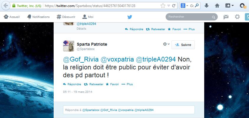 Suivi-par-Marine-Le-Pen-Homophobie-3
