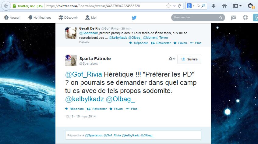 Suivi-par-Marine-Le-Pen-Homophobie-5