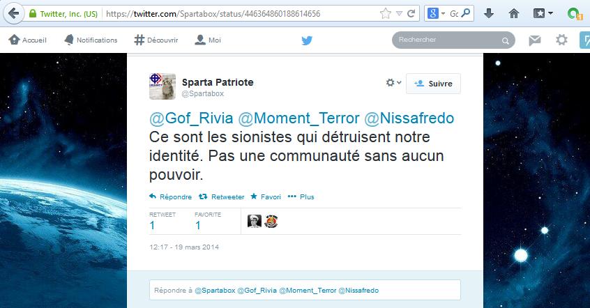 Suivi-par-Marine-Le-Pen-Homophobie-6