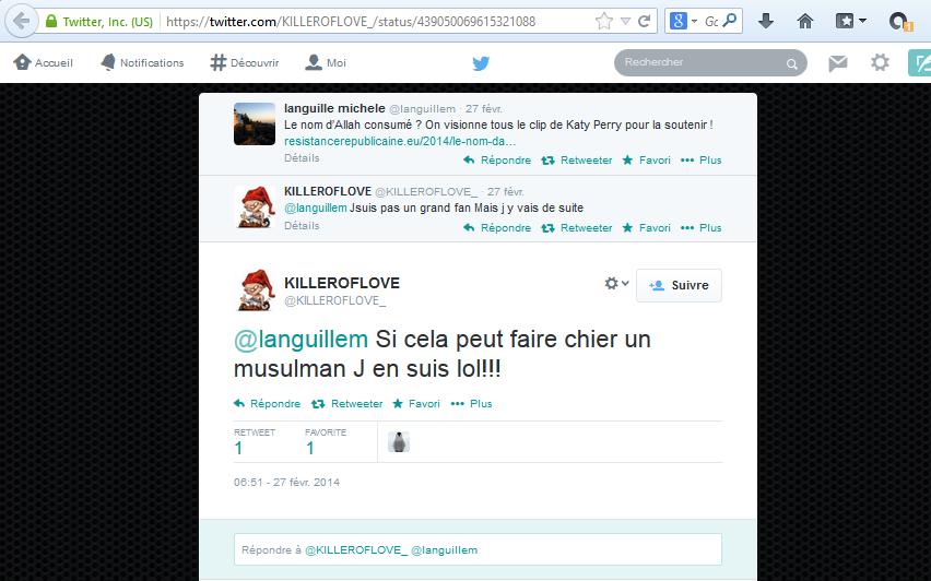 Suivi-par-Marine-Le-Pen-Killer-of-love-2