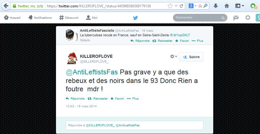 Suivi-par-Marine-Le-Pen-Killer-of-love-3