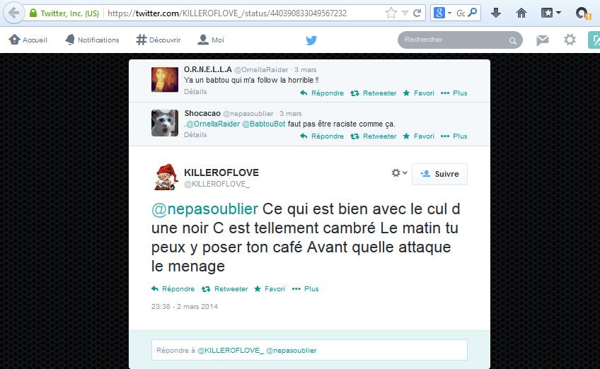 Suivi-par-Marine-Le-Pen-Killer-of-love-4