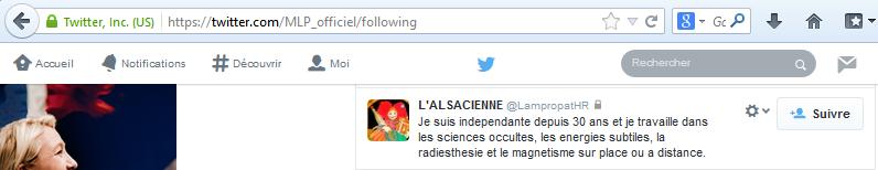 Suivi-par-Marine-Le-Pen-Sciences-occultes