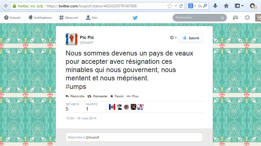 Suivi-par-Marine-Le-Pen-Veaux-1