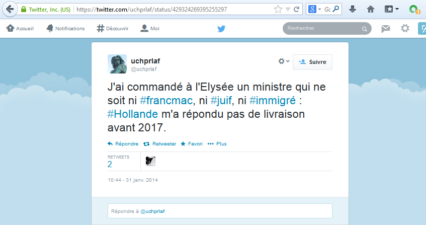 Suivi-par-Marine-Le-Pen-uchprlaf-4