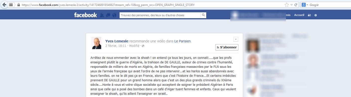 Yves-Lemesle-02-02-14-Enseigner-la-shoah