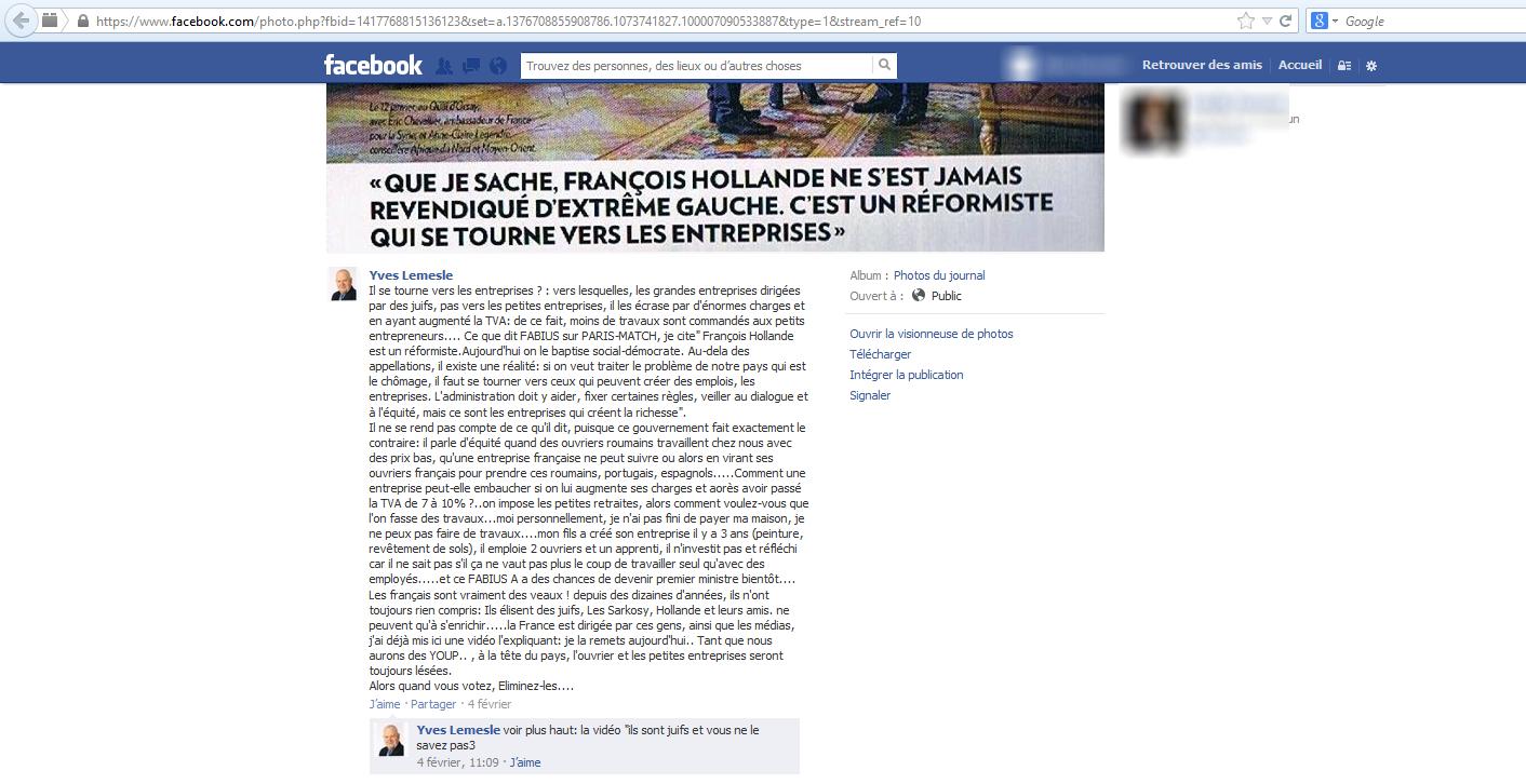 Yves-Lemesle-04-02-14-YOUP