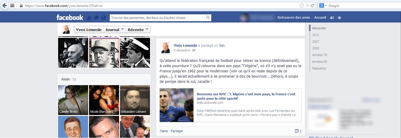 Yves-Lemesle-06-12-13-Cul-de-bourricot