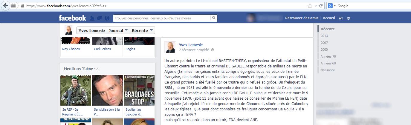 Yves-Lemesle-07-12-13-Thiry