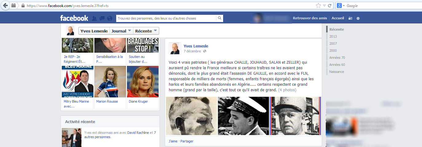 Yves-Lemesle-07-12-13-Vrais-patriotes