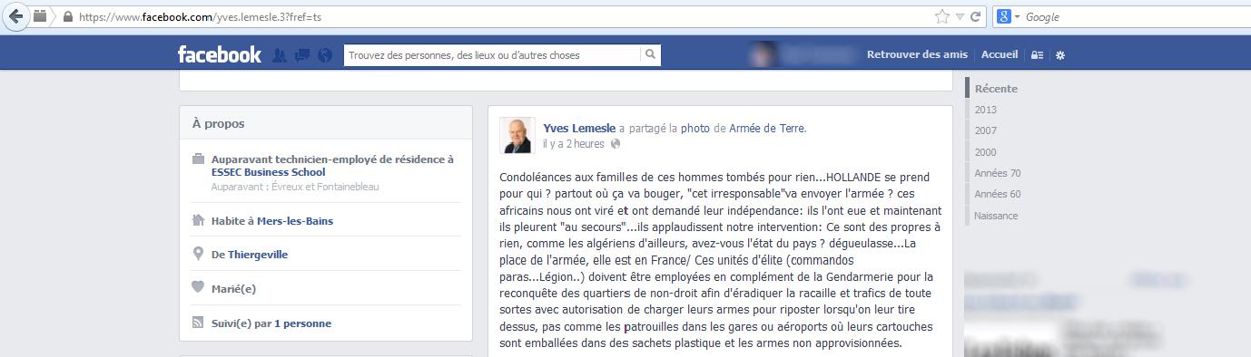 Yves-Lemesle-11-12-13-Des-propres-a-rien
