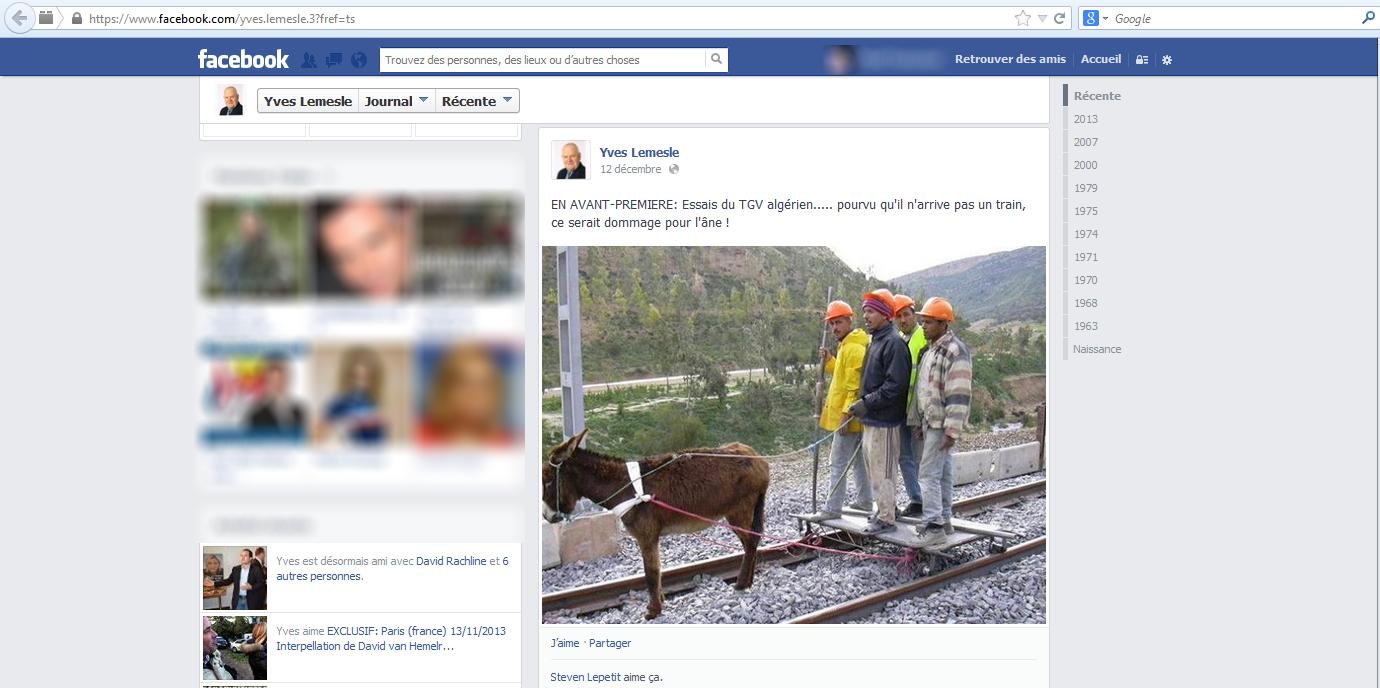 Yves-Lemesle-12-12-13-TGV-algerien