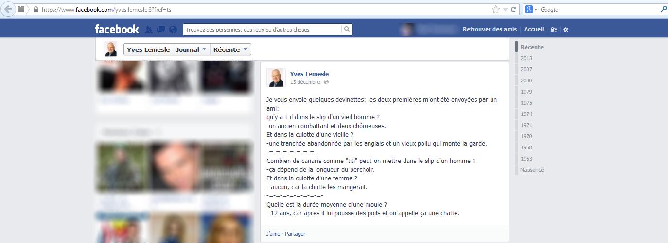 Yves-Lemesle-13-12-13-Blagues-sexuelles