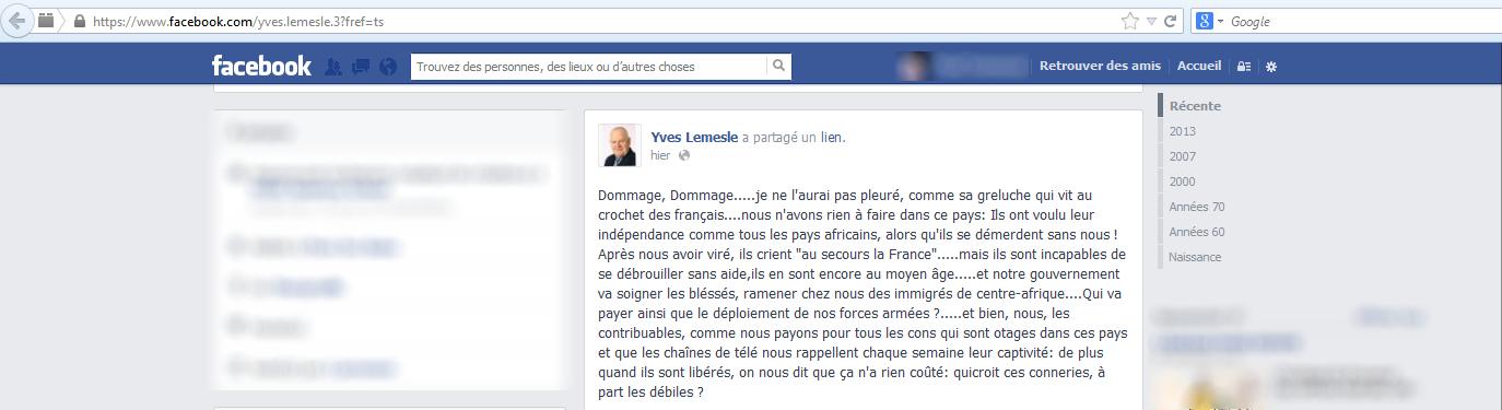 Yves-Lemesle-15-12-13-Dommage-qu-Hollande-soit-vivant