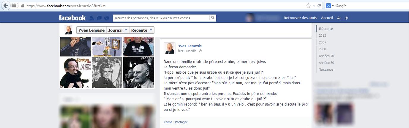 Yves-Lemesle-17-12-13-Juif-ou-arabe