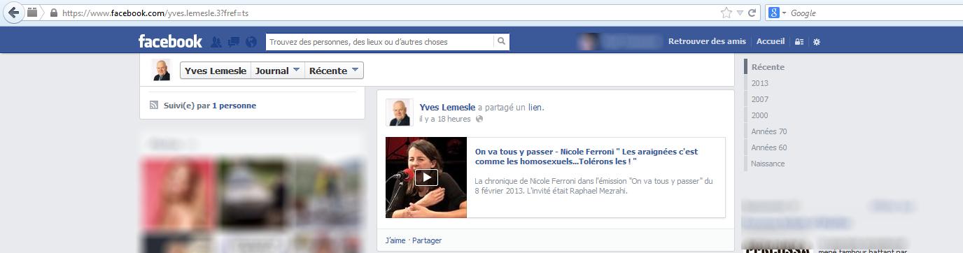 Yves-Lemesle-17-12-13-Tolerer-gays