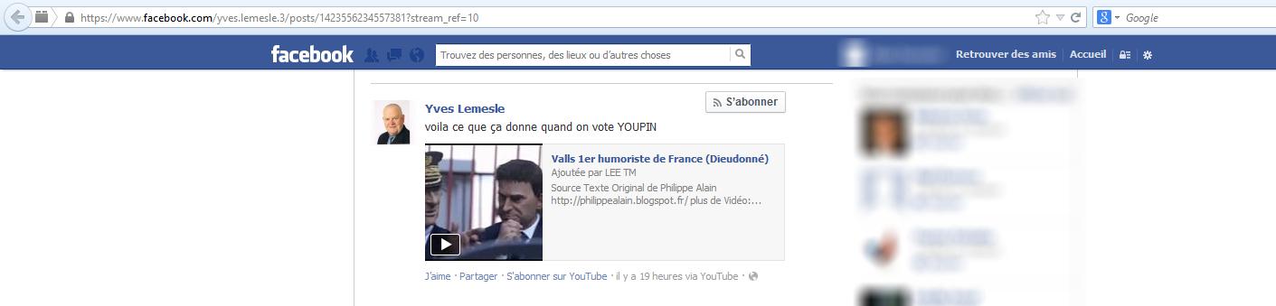 Yves Lemesle-20-02-14-Vote-youpin