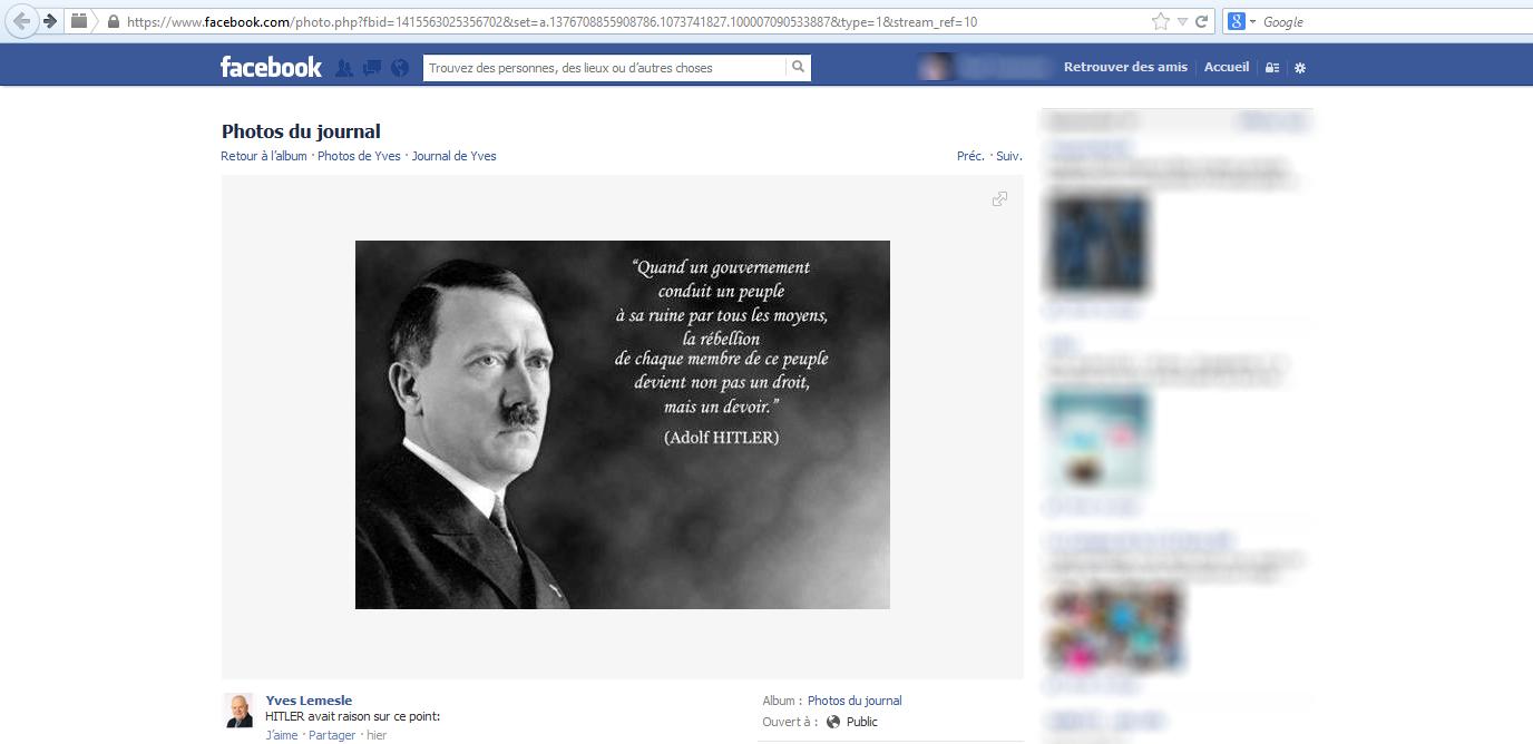 Yves-Lemesle-29-01-14-Hitler