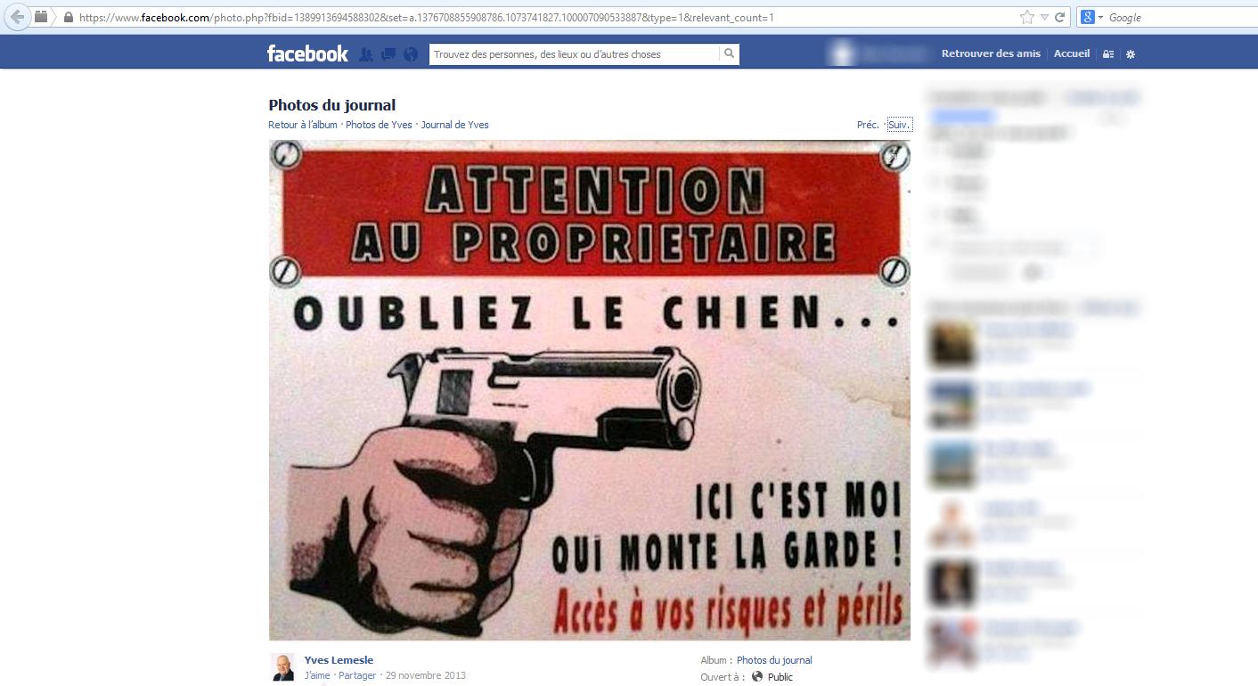 Yves-Lemesle-29-11-13-Oubliez-le-chien
