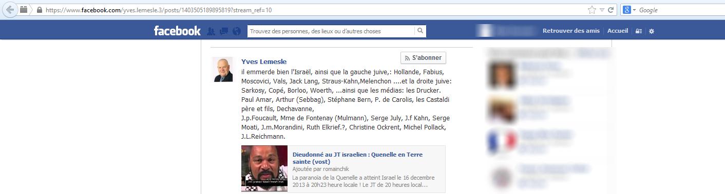 Yves-Lemesle-29-12-13-Juifs-de-gauche-et-de-droite
