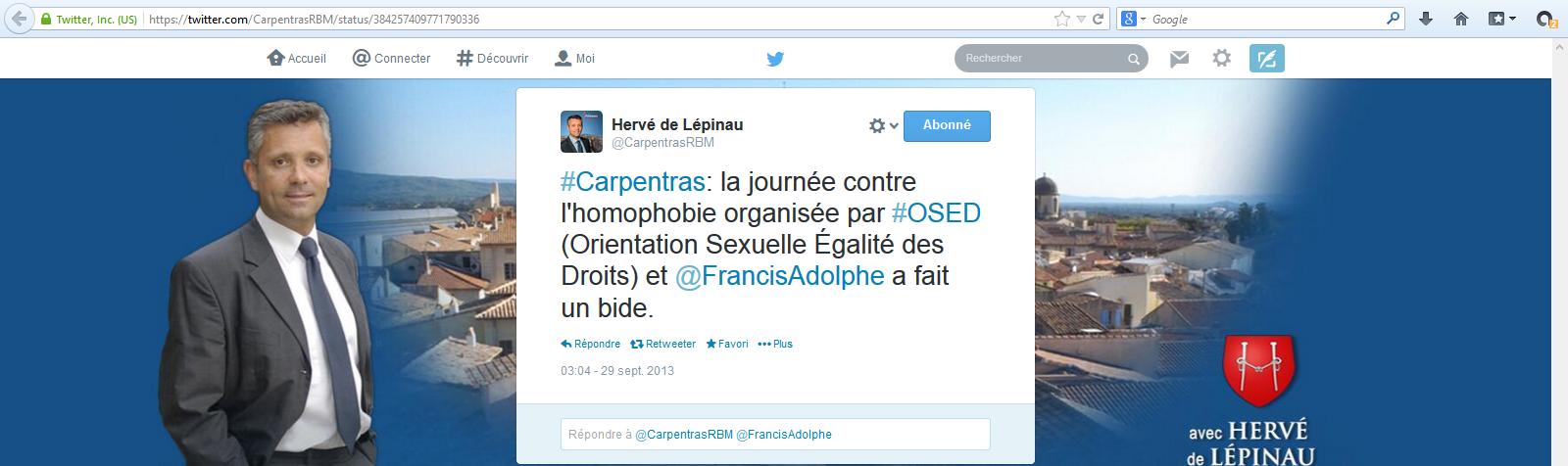 journee_contre_l-homophobie