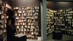 Le Mémorial du génocide rwandais à
