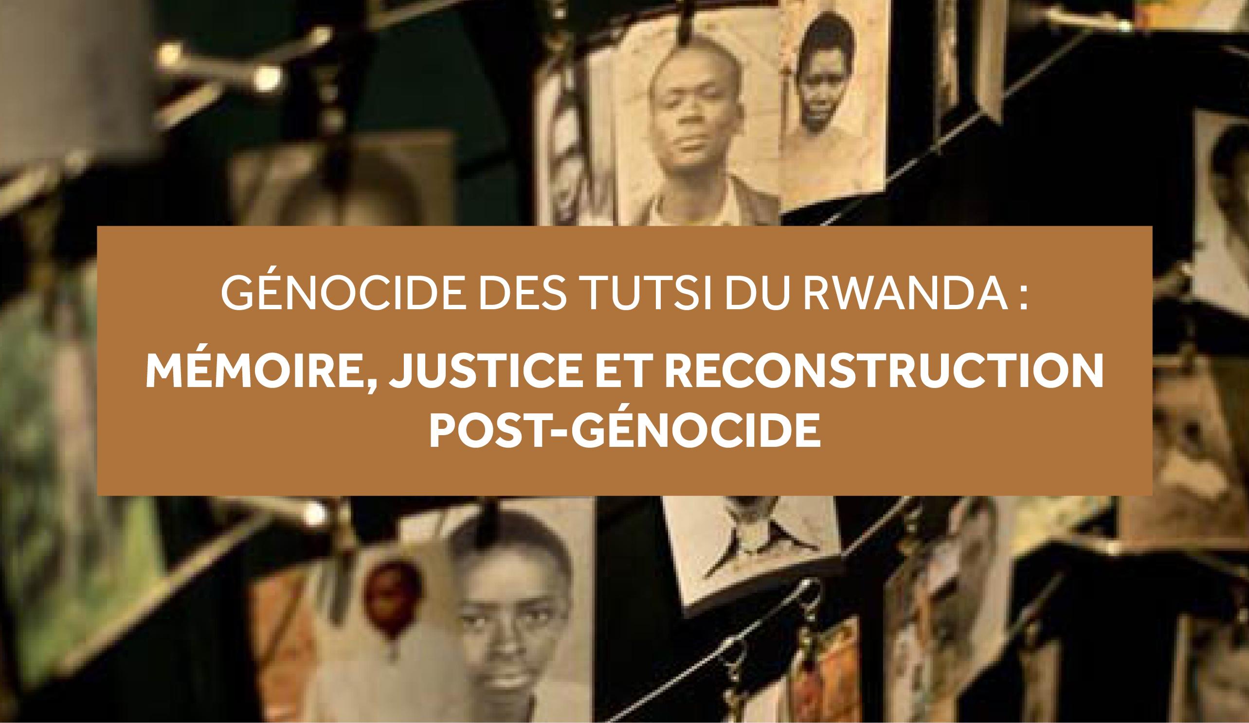 genocide-des-tutsi