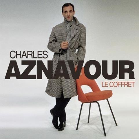 Aznavour_coffret