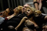 Gérard Depardieu incarne DSK dans le nouveau film d'Abel Ferrara, Welcome to New York